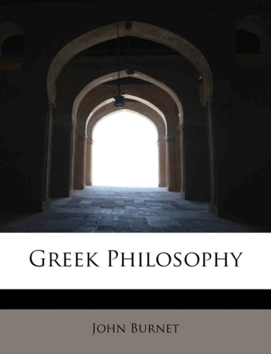 the philosophy of the life of percy shelley
