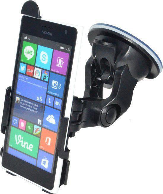 Haicom Nokia Lumia 730 / 735 Autohouder (HI-385)