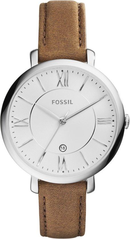 Fossil Jacqueline ES3708