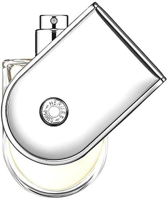 Hermes Voyage D'Hermes Spray 35 ml - Eau De Toilette