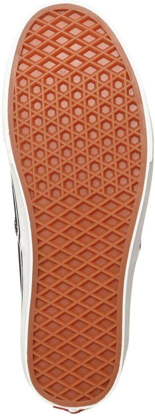 Sneakers Maat Zwart 41 Vans Dames Authentic Wmn 16wS0fqF