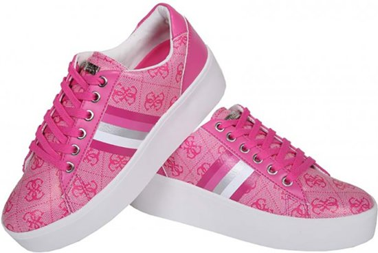 Schoenen Roze Lady Talli Schoenen Lady Active Schoenen Talli Active Roze Roze dCxoeB