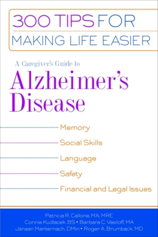 alzheimer s disease and social welfare programs But alzheimer disease, a condition older adults can get, is different from everyday forgetting when a person is diagnosed with alzheimer disease, the doctor may prescribe medicine to help with memory and thinking the doctor also might give the person medicine for other problems, such as depression.