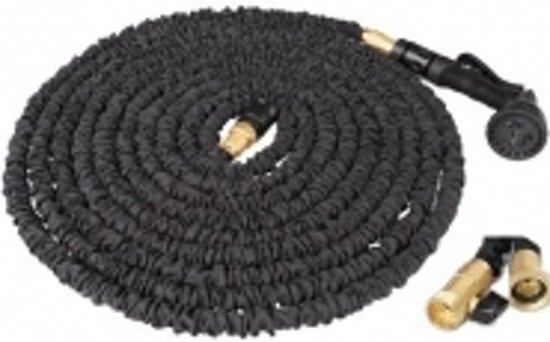 flexibele tuinslang 15 meter