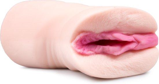 Hoe te om uw pussy strakke te krijgen