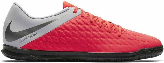 the latest 449a9 249a3 Nike - Jr. HypervenomX Phantom III Club IC - Heren - maat 44.5