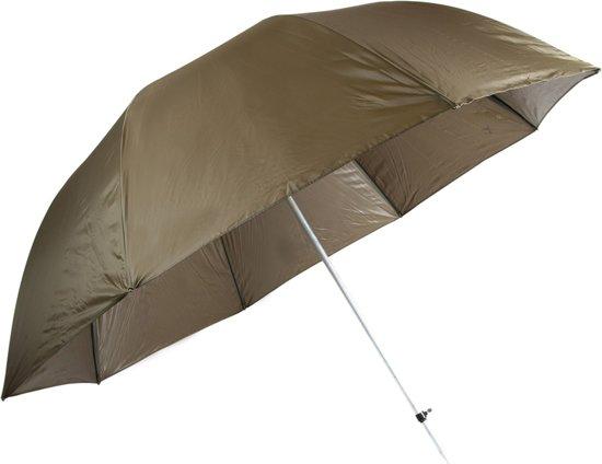 X2 Nubrolly Paraplu - 3.00m - Paraplu - Groen