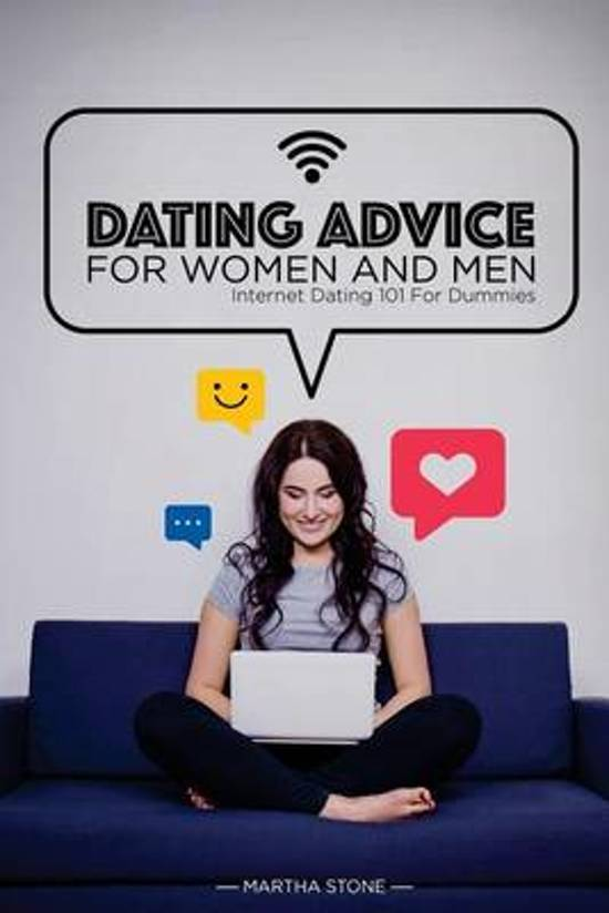 advice online dating