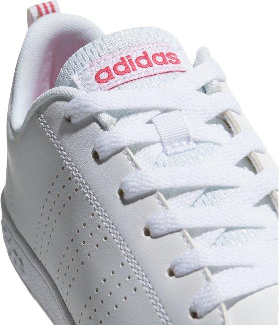 Sneakers Adidas Advantage Cl K Vs Kinderen xARZq1A