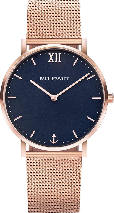 Paul Hewitt Sailor Line PH-SA-R-SM-B-4M