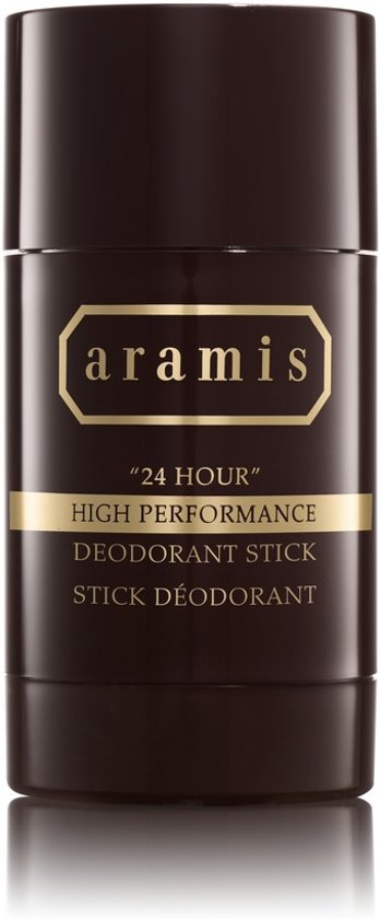 Aramis Aramis Classic 24-Hour High Performance Deodorant Stick 75 gr
