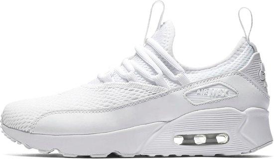 KinderenWit Sneakers Air Max Nike 90 DYWH29IeEb