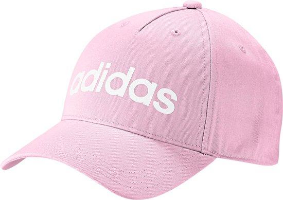 | adidas Daily Cap Caps roze ONE