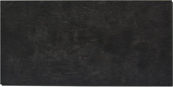 Bol.com flexxfloors vinyl vloer roma tegel click style 2 16 m2
