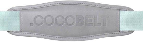 Cocobelt - Draagriem Maxi-Cosi - Mint