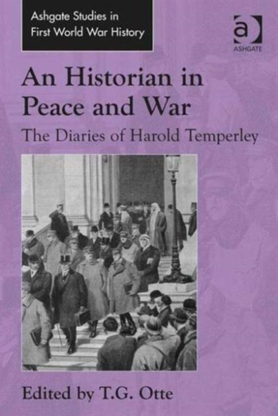 war and peace essay by hermann hesse war and peace essay by hermann hesse infolog