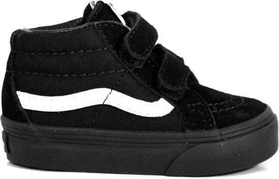 vans schoenen maat 20