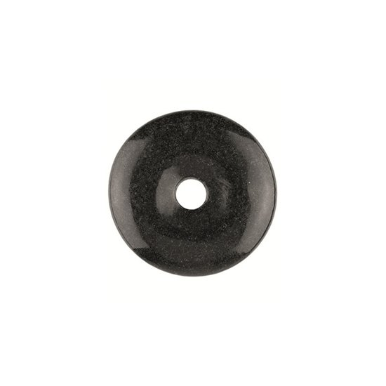 Donut Onyx (40 mm)