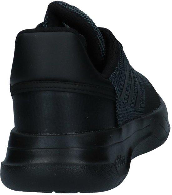 Adidas Adidas Sneakers Flow Adidas Fusion Sneakers Fusion Flow Zwarte Sneakers Adidas Fusion Flow Fusion Zwarte Sneakers Zwarte Zwarte nAUHqH