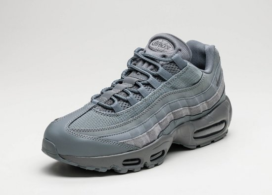 nike air max 95 essential dames