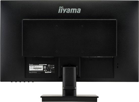 iiyama G-Master Black Hawk G2530HSU-B1
