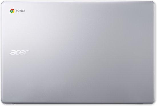 Acer Chromebook 15 CB515-1H-C1VS