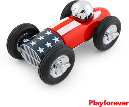 Playforever Bonnie Freedom