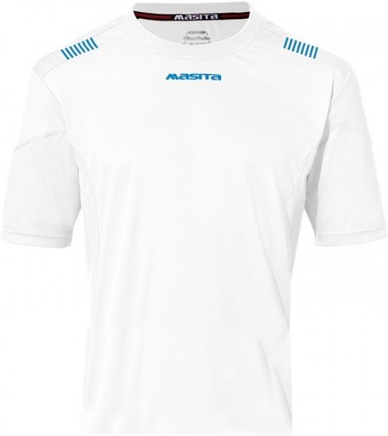 Dames Shirt Masita Porto Dames Porto Shirt Masita Shirt Dames Masita Porto yw8mNvn0O