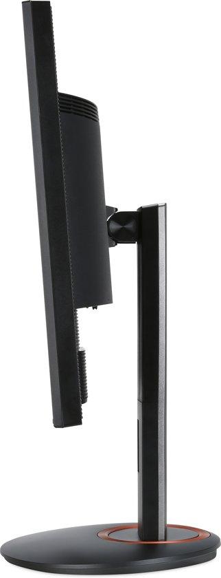 Acer Predator XF270Hbmjdprz - Gaming Monitor