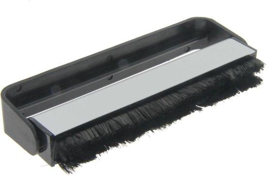 Tonar Nostatic Brush Carbon platenborstel - Tonar 4425