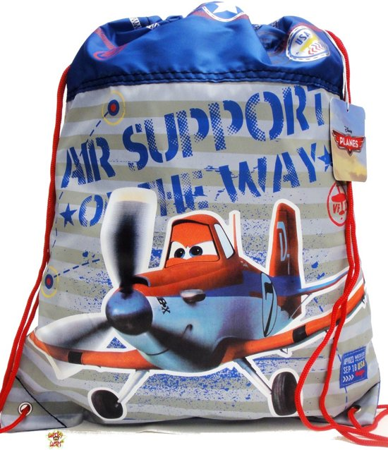 Amazing Disney Planes Dusty Zwemtas School Tas Rugzak Stoer Gmtry Best Dining Table And Chair Ideas Images Gmtryco
