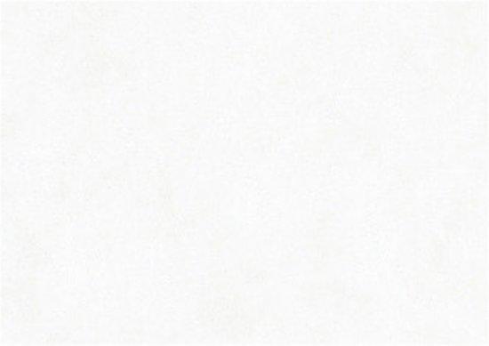 Aquarelpapier, A4 210x297 mm, 200 gr, 100 vellen