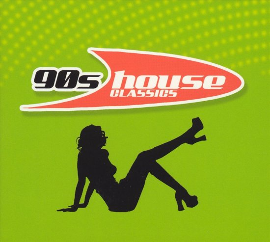 90Is House Classics