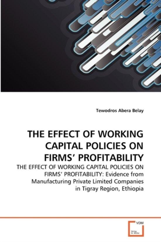 effect of macro economics on companies