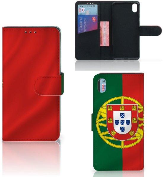 Bookstyle Case Xiaomi Redmi 7A Portugal