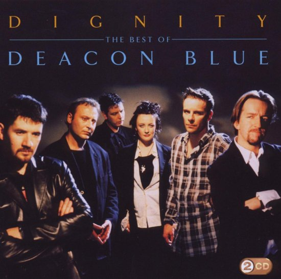 Dignity-Best Of