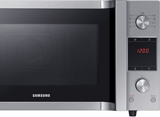 Samsung MC457TGRCSR/EN