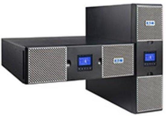 Eaton 9PX3000IRTBPD UPS 3000 VA 4 AC-uitgang(en)