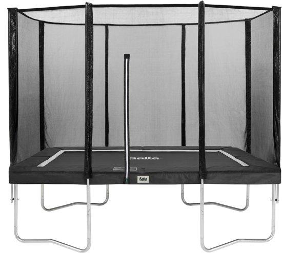 Salta Combo 214 x 305 cm Antraciet - Trampoline
