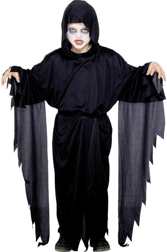 Magere hein kostuum | Kinderverkleedkleding maat 116/122