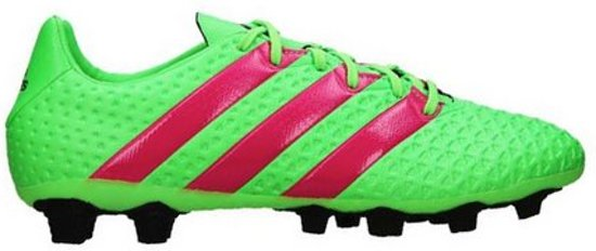 adidas - ACE 16.4 FxG - Heren - maat 44