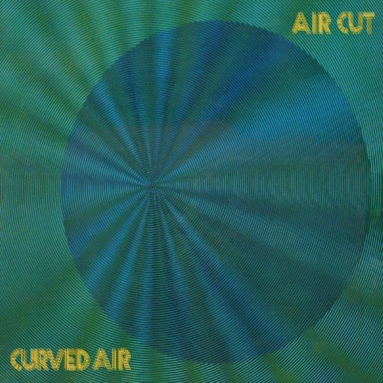Air Cut (Remastered)