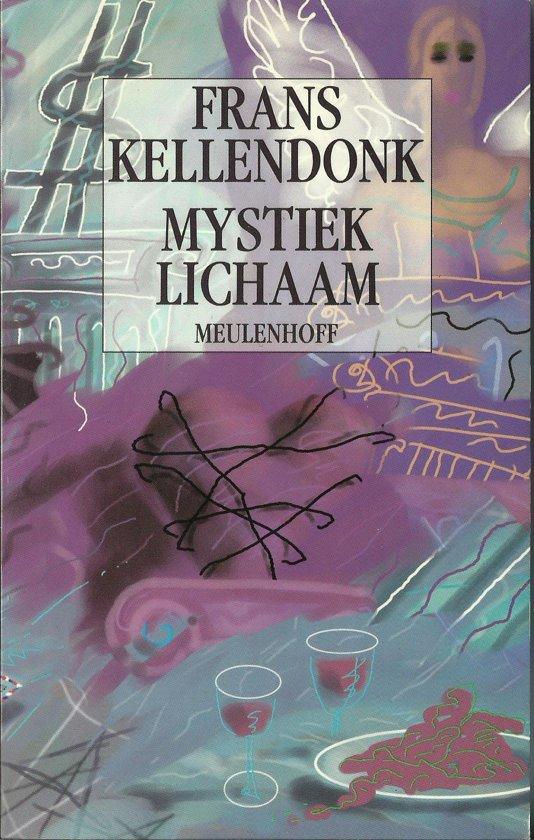 Mystiek Lichaam Pocket Boek Pdf Online