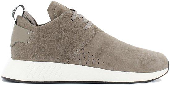 Adidas Heren c2 Maat Bruin Sneakers Nmd 41 1 3 fqpxfr