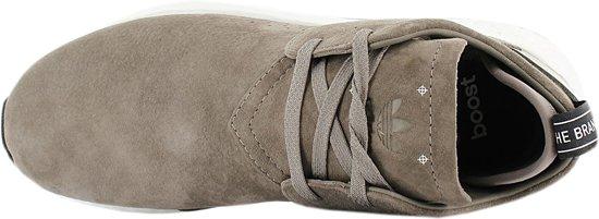 3 41 c2 Maat Adidas Sneakers 1 Nmd Bruin Heren XqZY8nZ