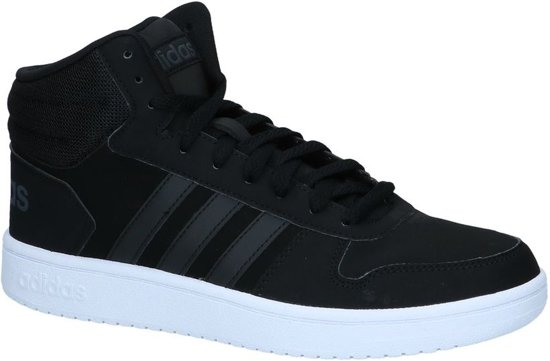 Sneakers Hoge Mid 2 0 Adidas Hoops OxRSHxqA