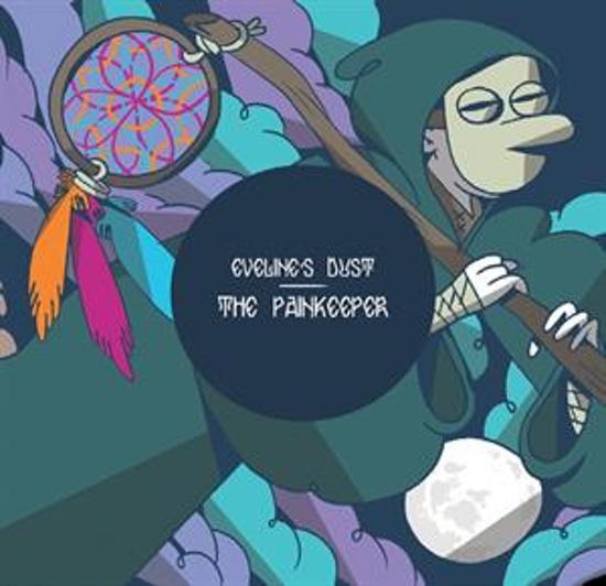 The Painkeeper