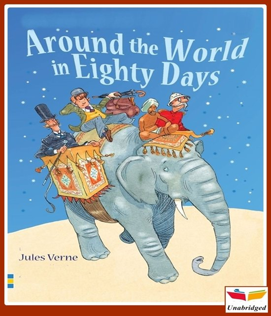 around the world in eighty days - 550×642