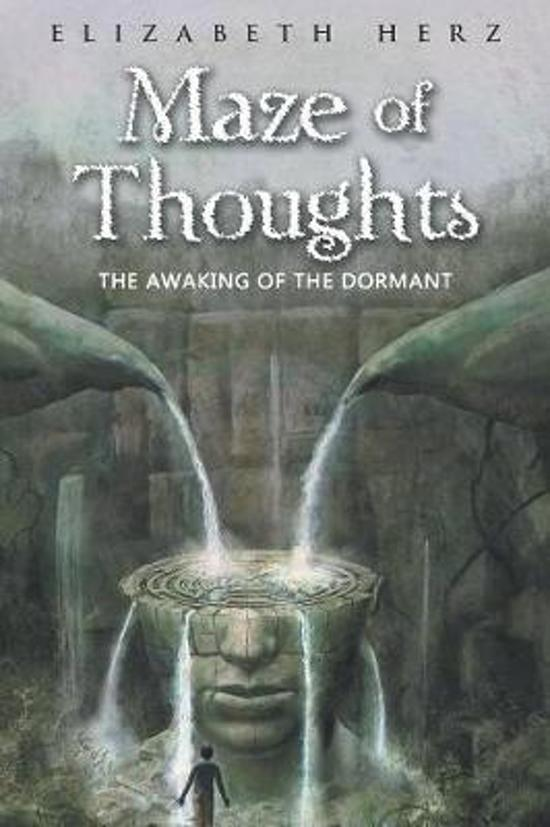 Maze of Thoughts