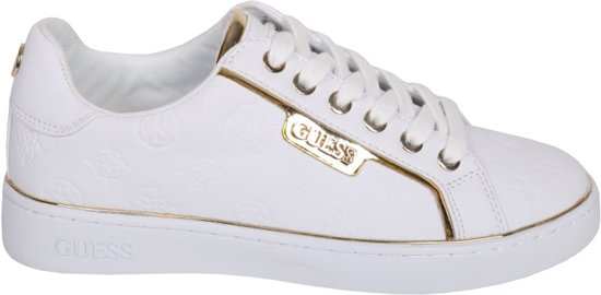 Guess Sneakers Banq Wit Maat 39